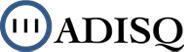ADISQ logo