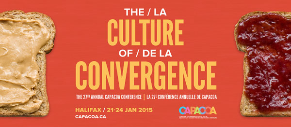 CAPACOA Conference Banner2015