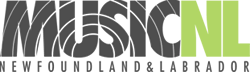 MusicNL-logo